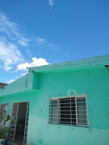 Casa para vender no Ibura de Baixo, 4 quartos, a 50 metros da Avenida Dois Rios - Foto 2
