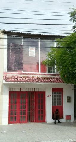 Casa bairro farol Maceió - Foto 6