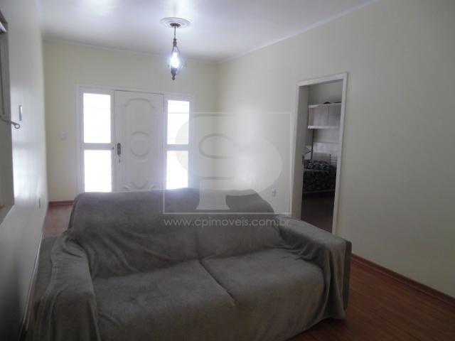 Terreno à venda em Sarandi, Porto alegre cod:13383 - Foto 4