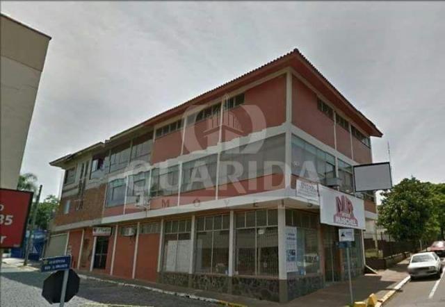 Prédio inteiro à venda em Oriental, Estrela cod:154151