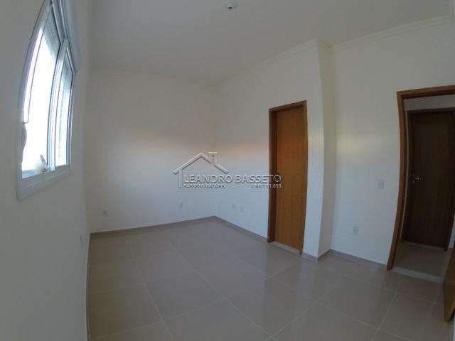 Apartamento à venda com 2 dormitórios em Ingleses, Florianópolis cod:2326 - Foto 12