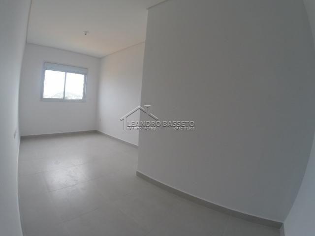 Apartamento à venda com 3 dormitórios em Ingleses, Florianópolis cod:1613 - Foto 17