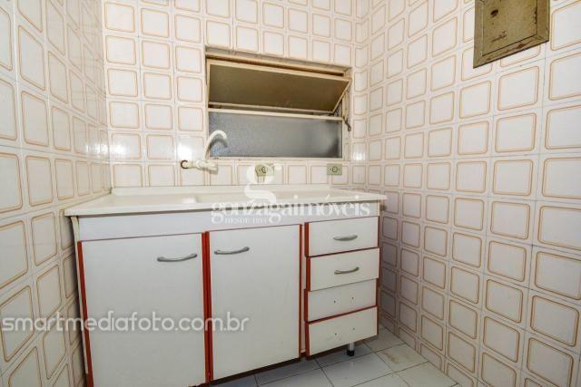 Apartamento para alugar com 1 dormitórios em Centro, Curitiba cod:49170001 - Foto 7