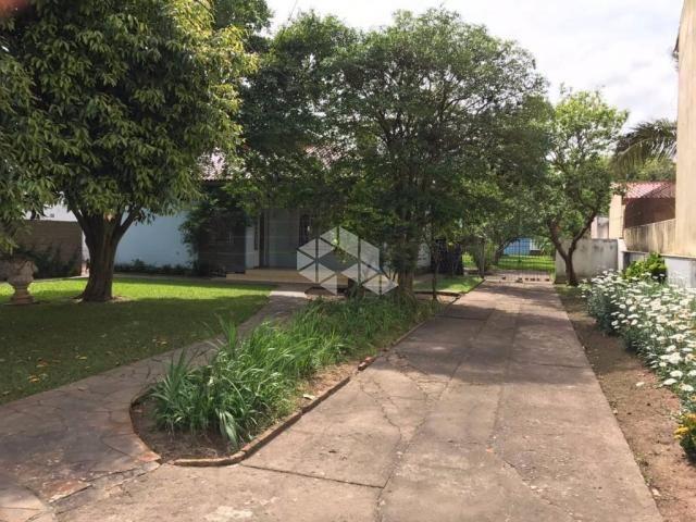 Casa à venda com 2 dormitórios em Ipanema, Porto alegre cod:9893040 - Foto 2