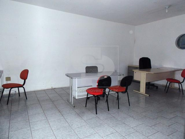 Escritório à venda em Cristo redentor, Porto alegre cod:12378 - Foto 3