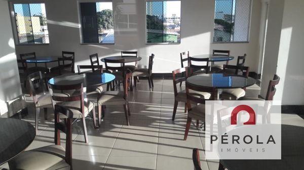 Apartamento  com 2 quartos no Residencial Solar Campinas - Bairro Setor Campinas em Goiâni - Foto 19
