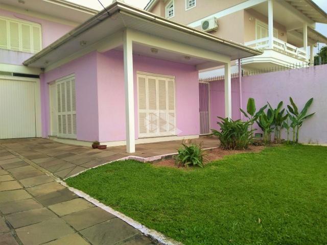 Casa à venda com 3 dormitórios em Santa helena, Bento gonçalves cod:9913959 - Foto 2