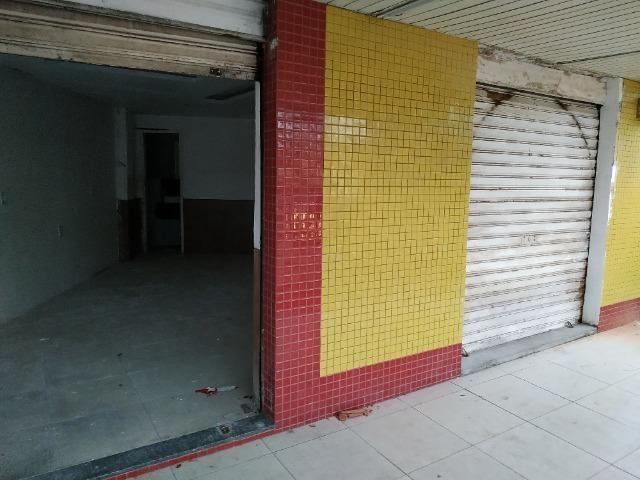 Lojas Comerciais em Local Privilegiado - Cod Loc 1108 - Foto 6