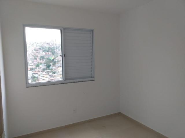 Apartamento - estoril - Foto 3