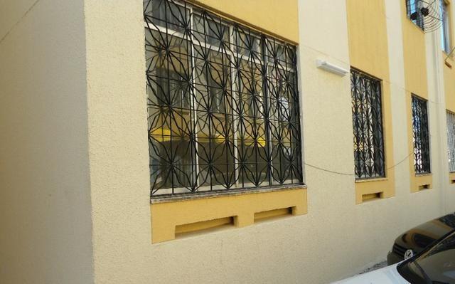 Apartamento na Av. Francisco Sá - Foto 4