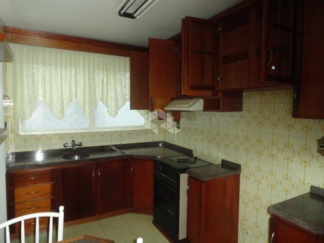 Apartamento à venda com 3 dormitórios em Humaitá, Bento gonçalves cod:9890083 - Foto 12