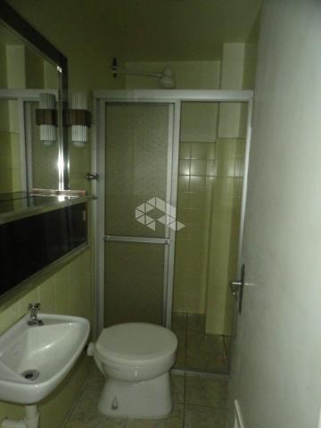 Apartamento à venda com 3 dormitórios em Humaitá, Bento gonçalves cod:9890083 - Foto 16