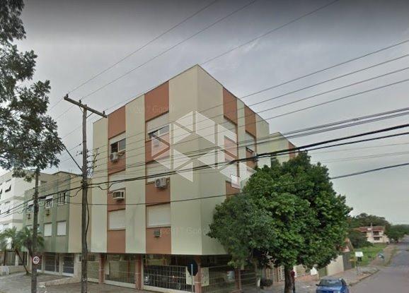 Apartamento à venda com 2 dormitórios em Jardim do salso, Porto alegre cod:9903840 - Foto 15