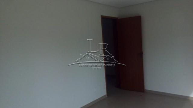 Apartamento à venda com 2 dormitórios em Ingleses do rio vermelho, Florianópolis cod:1515 - Foto 18