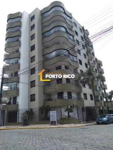 Apartamento para alugar com 2 dormitórios em Rio branco, Caxias do sul cod:1392 - Foto 2