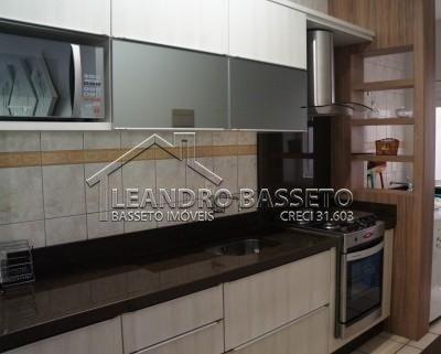 Apartamento à venda com 2 dormitórios em Jurerê, Florianópolis cod:1436 - Foto 3