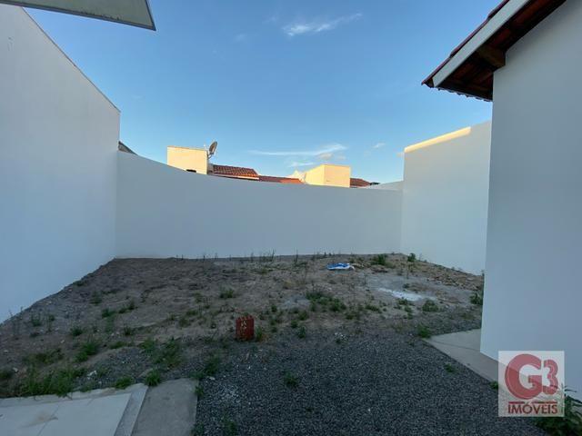 Casa de 2 quartos sendo 1 suíte / Árbol Residence / Bairro Sim - Foto 10