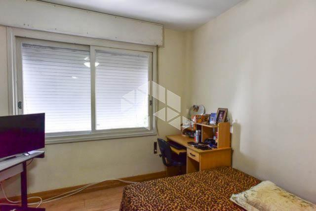 Apartamento à venda com 3 dormitórios em Rio branco, Porto alegre cod:AP11801 - Foto 18