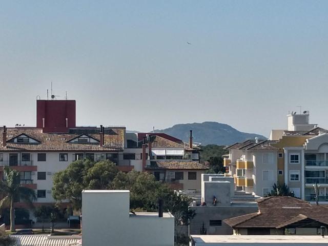 Apartamento à venda com 4 dormitórios em Rio tavares, Florianópolis cod:839 - Foto 17