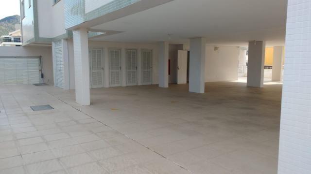Apartamento à venda com 2 dormitórios em Açores, Florianópolis cod:2104 - Foto 14