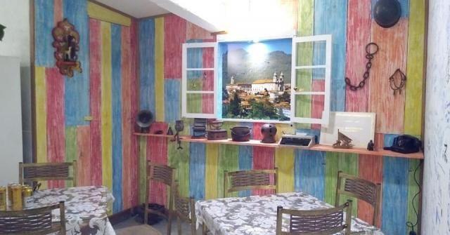 Casa à venda com 5 dormitórios em Vila dos engenheiros, Ouro preto cod:26144 - Foto 2