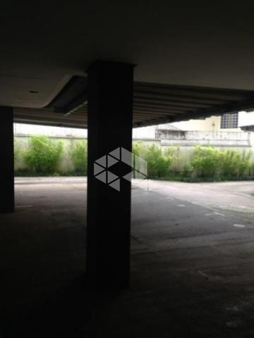 Apartamento à venda com 3 dormitórios em Menino deus, Porto alegre cod:AP16769 - Foto 17