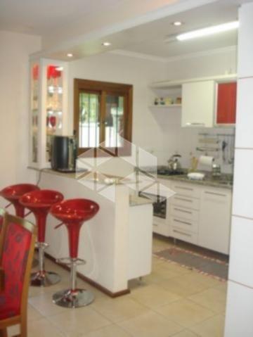 Casa à venda com 3 dormitórios em Espírito santo, Porto alegre cod:CA1083 - Foto 13