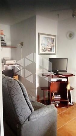 Casa à venda com 4 dormitórios em Cavalhada, Porto alegre cod:9893041 - Foto 5