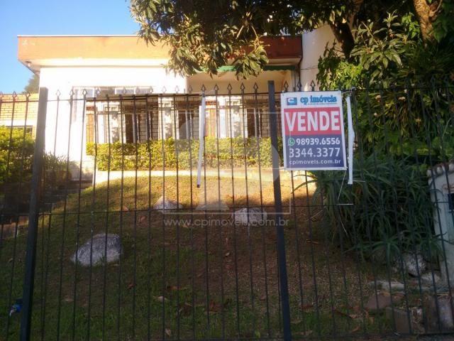 Terreno à venda em Chácara das pedras, Porto alegre cod:13985 - Foto 2