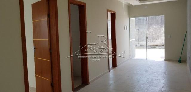 Casa à venda com 2 dormitórios em Ingleses, Florianópolis cod:793 - Foto 9