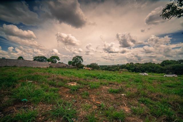Terreno para alugar em Cardoso, Aparecida de goiânia cod:60208072 - Foto 6