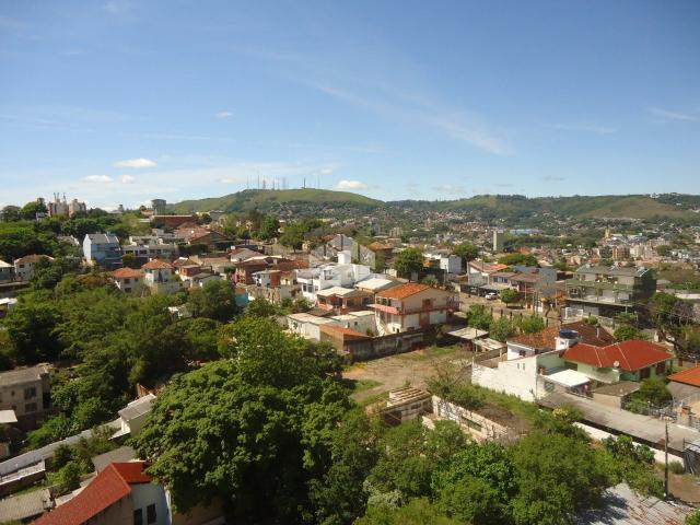 Apartamento à venda com 2 dormitórios em Santo antônio, Porto alegre cod:9913701 - Foto 12