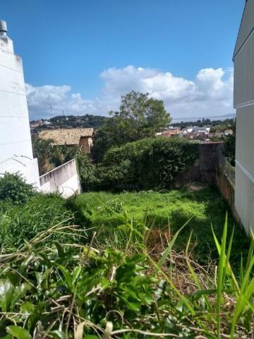 Terreno à venda em Ipanema, Porto alegre cod:6558 - Foto 3
