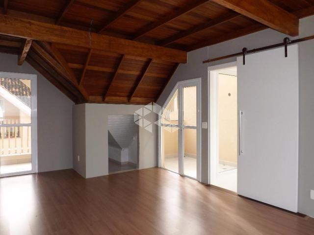 Casa à venda com 3 dormitórios em Pedra redonda, Porto alegre cod:9892789 - Foto 20