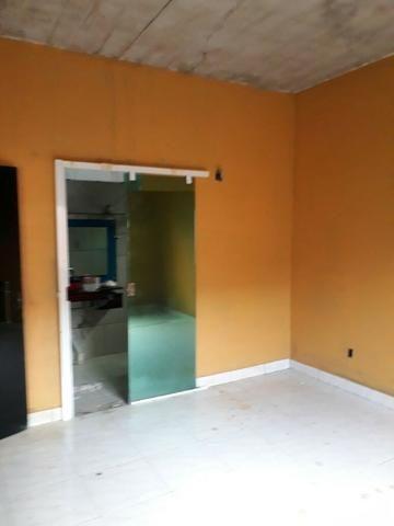Venda de uma casa R$ 110,000,00 - Foto 3