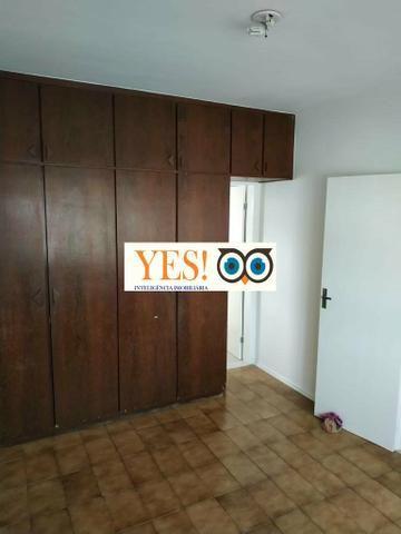Apartamento 3/4 - Capuchinhos - Foto 13