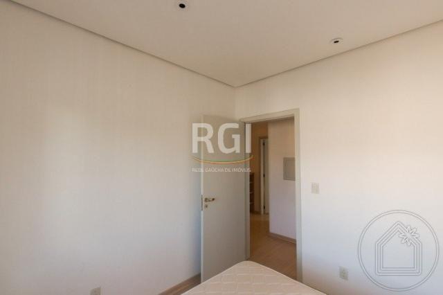 Casa de condomínio para alugar com 3 dormitórios cod:LI50876965 - Foto 12