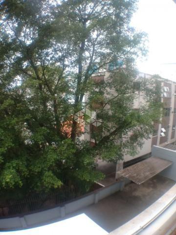 Apartamento à venda com 3 dormitórios em Moinhos de vento, Porto alegre cod:9890257 - Foto 19
