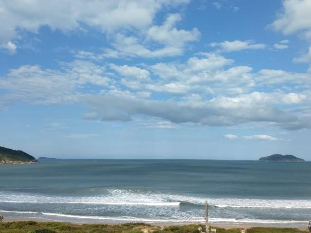 Apartamento à venda com 2 dormitórios em Açores, Florianópolis cod:2104 - Foto 4