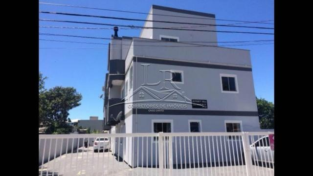 Apartamento à venda com 3 dormitórios em Ingleses do rio vermelho, Florianópolis cod:1198