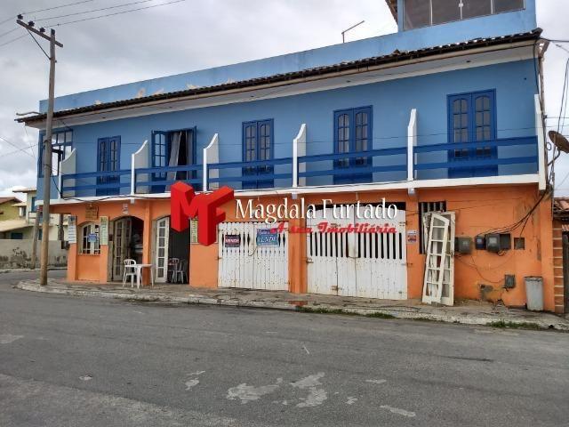 IFCód:0020 Excelente oportunidade, na orla de Unamar-Cabo Frio - Foto 4