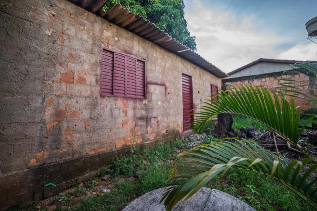 Casa para alugar com 3 dormitórios em Jardim tiradentes, Aparecida de goiânia cod:60208166 - Foto 19