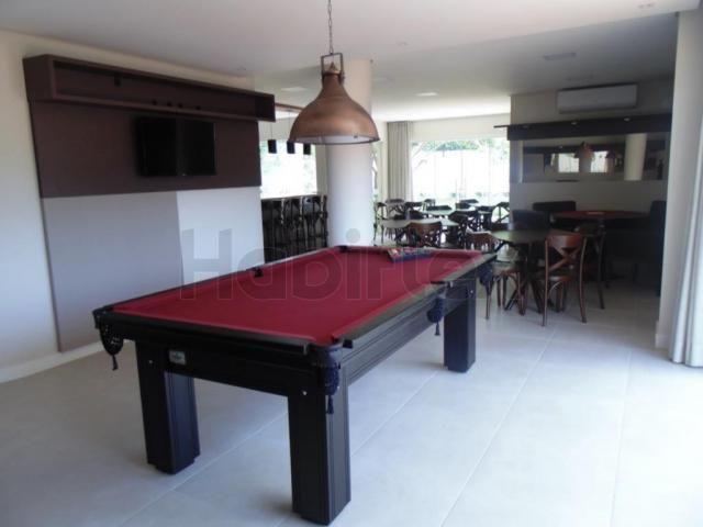Apartamento à venda com 1 dormitórios em Campeche, Florianópolis cod:402 - Foto 18