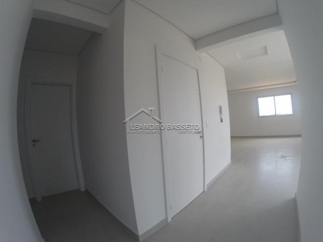 Apartamento à venda com 3 dormitórios em Ingleses, Florianópolis cod:1613 - Foto 7