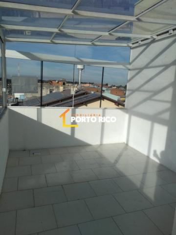 Apartamento à venda com 3 dormitórios em Fátima, Caxias do sul cod:1566 - Foto 14