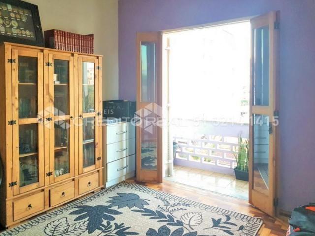 Apartamento à venda com 3 dormitórios em Petrópolis, Porto alegre cod:AP15856 - Foto 6