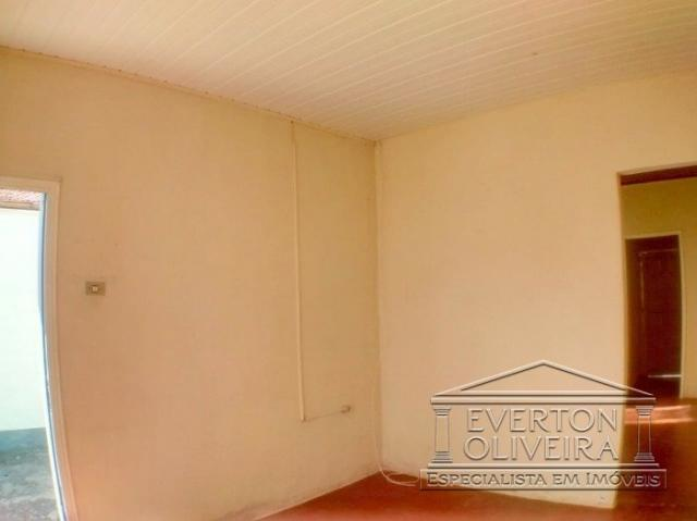 Casa para venda e locação no jardim jacinto - jacareí ref: 10300 - Foto 2