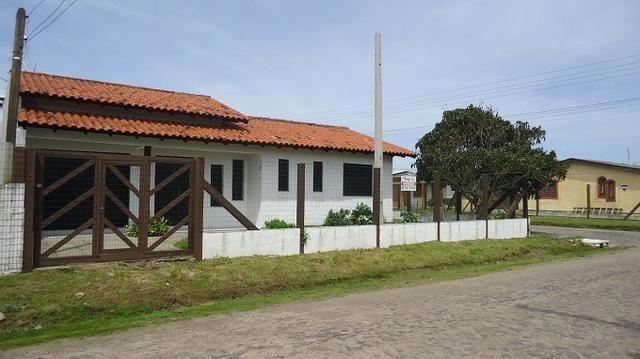 Alugo finais de semana!Casa de 3 dormitórios em Tramandaí - Foto 2
