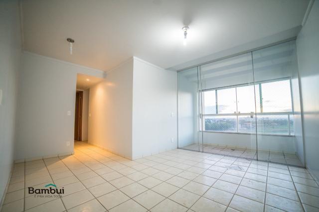 Apartamento à venda com 3 dormitórios em Cidade jardim, Goiânia cod:60208007 - Foto 9
