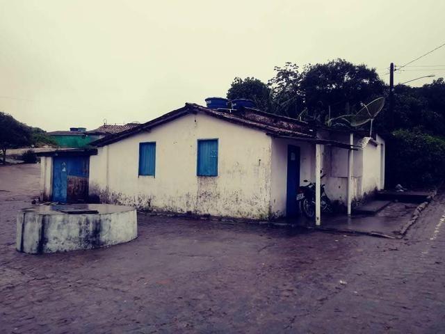 Vendo casa em Camocim de São Félix - Foto 2